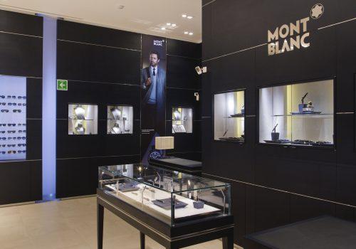 Mont Blanc-8301-2