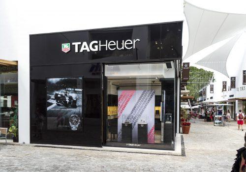 TAGHeuer-0001