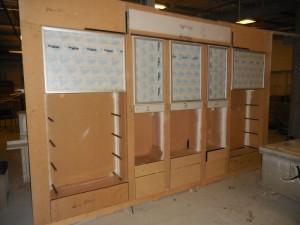 1-fabricacion-de-mobiliario-comercial-estee-lauder-chetumal-luxury-design