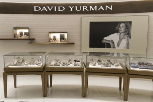800-David-Yurman-UJ-Luxury-Avenue-Cancun-2