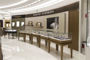 800-David-Yurman-UJ-Luxury-Avenue-Cancun