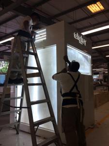 construccion-de-mobiliario-comercial-sisley-luxury-design-3