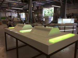 construccion-de-mobiliario-comercial-sisley-luxury-design-4