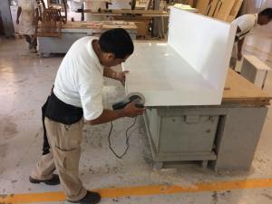 construccion-de-mobiliario-comercial-sisley-luxury-design-8