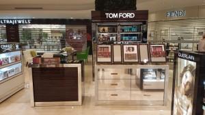 construccion de mobiliario comercial tom ford ultrafemme 2017 8