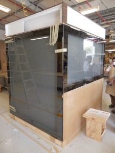 construccion de mobiliario comercial tom ford ultrafemme 2017 4