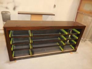 construccion de mobiliario comercial tom ford ultrafemme 2017 3