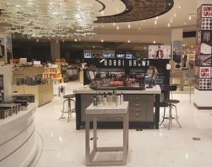fabricacion-de-mobiliario-comercial-bobbi-brown-chetumal-luxury-design-6