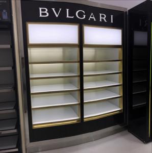 fabricacion-de-mobiliario-comercial-bvlgari-lxd-2018-1