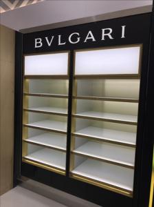 fabricacion-de-mobiliario-comercial-bvlgari-lxd-2018-2