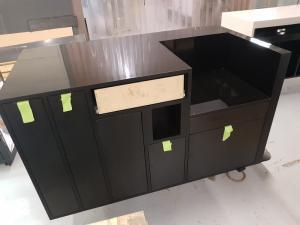 fabricacion-de-mobiliario-comercial-jo-malone-london-luxury-design-nov-2017-10