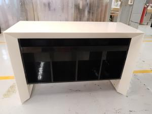 fabricacion-de-mobiliario-comercial-jo-malone-london-luxury-design-nov-2017-11