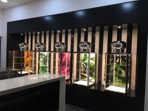 fabricacion-de-mobiliario-comercial-jo-malone-london-luxury-design-nov-2017-14