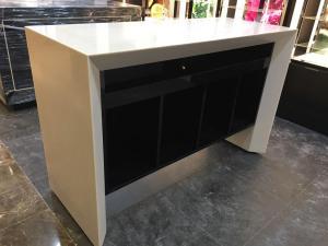 fabricacion-de-mobiliario-comercial-jo-malone-london-luxury-design-nov-2017-15