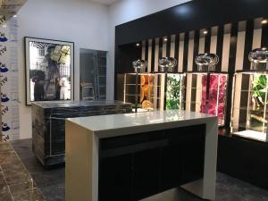 fabricacion-de-mobiliario-comercial-jo-malone-london-luxury-design-nov-2017-16
