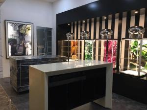 fabricacion-de-mobiliario-comercial-jo-malone-london-luxury-design-nov-2017-18
