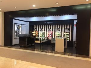fabricacion-de-mobiliario-comercial-jo-malone-london-luxury-design-nov-2017-4