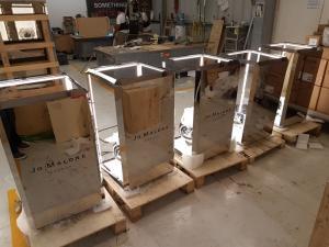 fabricacion-de-mobiliario-comercial-jo-malone-london-luxury-design-nov-2017-6
