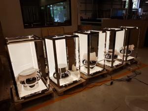 fabricacion-de-mobiliario-comercial-jo-malone-london-luxury-design-nov-2017-7