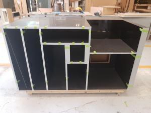 fabricacion-de-mobiliario-comercial-jo-malone-london-luxury-design-nov-2017-9