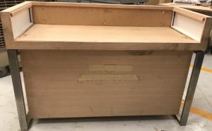 fabricacion-de-mobiliario-comercial-luxury-design-tag-heuer-los-cabos-2018-1