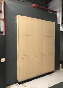 fabricacion-de-mobiliario-comercial-luxury-design-tag-heuer-los-cabos-2018-2