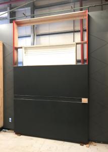 fabricacion-de-mobiliario-comercial-luxury-design-tag-heuer-los-cabos-2018-3