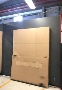 fabricacion-de-mobiliario-comercial-luxury-design-tag-heuer-los-cabos-2018-4