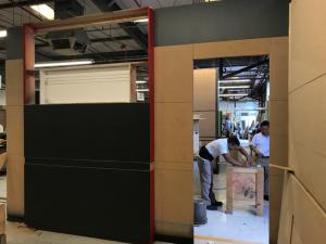fabricacion-de-mobiliario-comercial-luxury-design-tag-heuer-los-cabos-2018-5